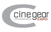 Cinegear LA EXPO 2021